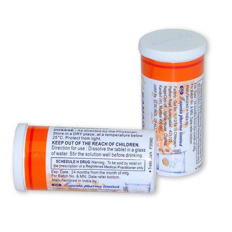 Levitra 20 mg bestellen billige Mannheim