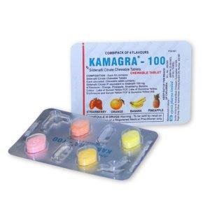 chewable viagra 100mg