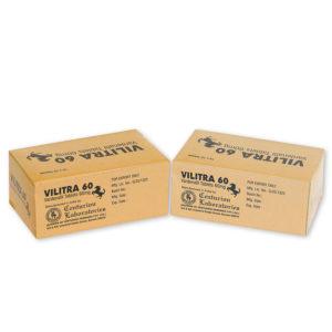 Vilitra 60 mg