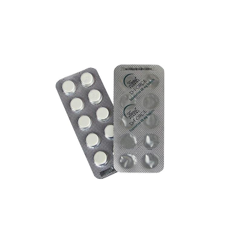 Cialis 5 mg prix pharmacie