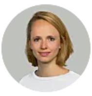 Dr. Emily WimmerÄrztin